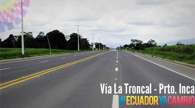 posesion_ministros_secretaria_administracion_administracion_publica_ecuador